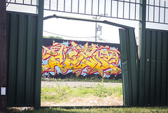 Asend (Rodosaw) Tags: documentation of culture chicago graffiti photography street art subculture asend dc5 att