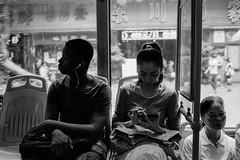 864 (richardhwc) Tags: asahi pentax spotmatic blackandwhite kodak trix400 guangzhou china smc takumar 35mmf35 m42 film