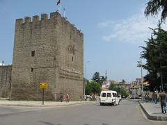 Trabzon_Turkey (51) (Sasha India) Tags: turkey tour trkiye turquie trkorszg trkei gira trabzon turqua  wisata  wycieczka turcja        turki