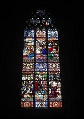 Kathedraal van Rouen (M@rkec) Tags: rouen rouaan rowaan normandi normandie hautenormandie france frankrijk f cathdrale vtbkultuurmechelen dag5 19072016 seinemaritime
