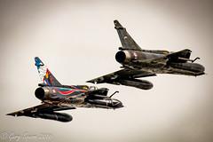 French Ramex Delta, Mirage 2000N, RIAT16 (GetSquired) Tags: ramex delta french mirage 2000n jets airforce fairford riat riat16
