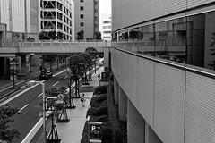 D72_5973 (photophan5) Tags: nikon d7200 afsdxnikkor35mmf18g bw dxo japan omiya