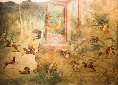 IMG_0085 (jaglazier) Tags: 111479 1stcentury 1stcenturyad 2016 3rdstyle 72316 adults animals architecture buildings caledonianboar campania copyright2016jamesaglazier crafts deciduoustrees deer frescoes goddesses grecoroman horses hunters italy july landscape legends mammals meleager men museoarcheologiconazionale museoarcheologiconazionaledinapoli myths naples napoli national nationalarchaeologicalmuseum nazionale painting pomepii pomona religion religions rituals roman trees vertumnus archaeology art boars dogs forests fresco gods landscapes riders rural rustic shepherds temples wallpainting