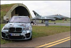 TYPHOON 30+29 TIGER GS0018 BMW X5 Neuburg juin 2016 (paulschaller67) Tags: typhoon 3029 tiger gs0018 bmw x5 neuburg juin 2016