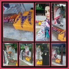 Alhamdullilaah #TinyExhibition3 #Shakarparian#Islamabad #LitheBlithe#WITS (teresangzindagikrang) Tags: wits tinyexhibition3 litheblithe islamabad shakarparian