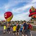 International de montgolfières de Saint-Jean-sur-Richelieu 89
