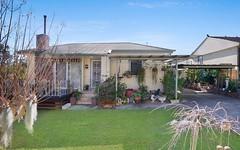 30 Macarthur Road, Elderslie NSW