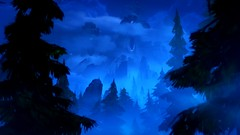 387290_20160920234637_1 (fettouhi) Tags: ori blind forest
