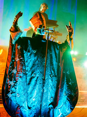 Ghost-124.jpg (douglasfrench66) Tags: satanic ghost evil lucifer sweden doom ohio livemusic papa satan devil dark show concert popestar cleveland metal