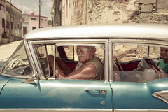 _Q9A9345 (gaujourfrancoise) Tags: cuba carribean carabes gaujour portraits people lesgens