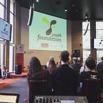 Youth Foundation Celebration!