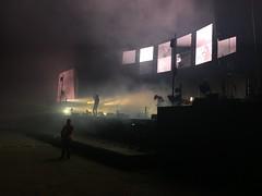 Radiohead 45 (CollapseIntoDream) Tags: radiohead parcdelforum barcelona spain thomyorke jonnygreenwood edobrien live concert 2016 festival primaverasound amoonshapedpool