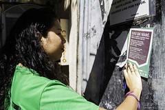 Elisngela Leite_Redes da Mar_2 (REDES DA MAR) Tags: americalatina brasil campanha complexodamar elisngelaleite favela mar ong parqueunio redesdamar riodejaneiro somosdamartemosdireitos