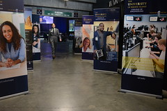 ALM-20160923-NL-049 (URI Alumni Association) Tags: bigideasforum thinkbigtank studentpresentation networking experienceuri bigdata brain ocean research scholarship innovate innovation