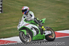 BSB - Q (9) Luke Mossey (Collierhousehold_Motorsport) Tags: bsb britishsuperbikes superbikes mceinsurance pirelli msvr msv brandshatch brandshatchgp kawasaki honda bmw ducati yamaha suzuki