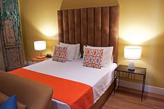 55rio_master_0791A (marketing55rio) Tags: hotel lapa 55rio moderno luxo rio de janeiro standard master suite