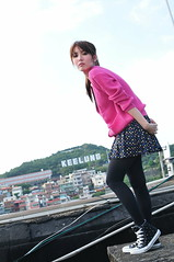 Catherine9014 (Mike (JPG~ XD)) Tags: catherine  d300 model beauty  2012