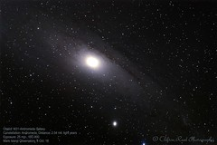 M31_08Oct16 (che2525) Tags: m31 galaxies andromeda astronomy astrophotography flckraward