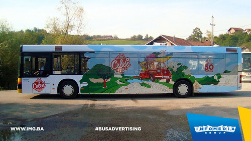 Info Media Group - Celex, BUS Outdoor Advertising, 09-2016 (10)