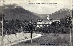 Velate, anni '10 (bosinodoc) Tags: varese velate