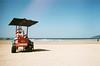 Tamarindo (norma penner) Tags: costarica family faris penner pentaxk1000 beach tamarindo guancaste holly laura rachel jeannie colum lynn pool swim horses surfing