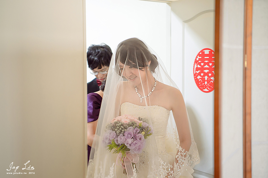台北婚攝 婚攝 婚禮紀錄 潮港城 JSTUDIO_0077