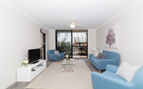 1302/177-219 Mitchell Road, Erskineville NSW 2043