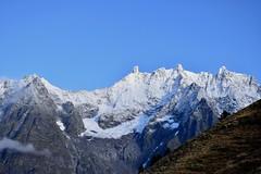 DSC_0002web (pedrop61) Tags: trekking natura bianco valdaosta