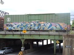 92616 (Select1200) Tags: benching freights trains graffiti railroad fr8 chicago