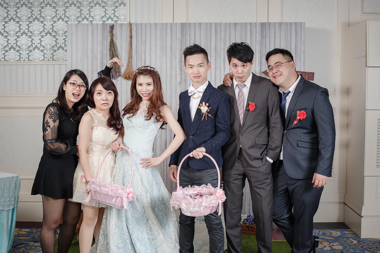 高雄圓山飯店,婚禮攝影,婚攝,高雄婚攝,優質婚攝推薦,Jen&Ethan-337