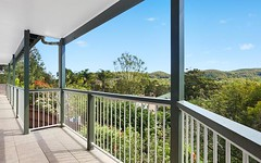 2 Dan Place, Forresters Beach NSW