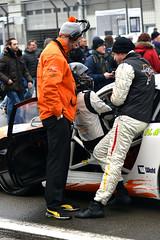 VLN10R2D10D13 (rent2drive_racing) Tags: vln rcn renault porsche motorsport prowin go2adenau ilregalo erfolg glcklich zufrieden erfolgreich team motivation 2016