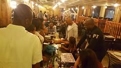 20160831_214233 (Ghetto Zouk Dance & Kizomba Prague) Tags: birthday london party fun cake cider