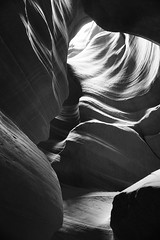 Antelope Canyon (Tanya Kogan) Tags: antelopecanyon