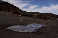 DSC_6245 (satoooone) Tags: fujimountain mountfuji  nikon d7100 snap nature  trek trekking hike hiking japan asia landscape