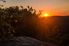 Sunset (LuzQuinteroPhotography) Tags: bearmountain beautifulview landscape leo sunset