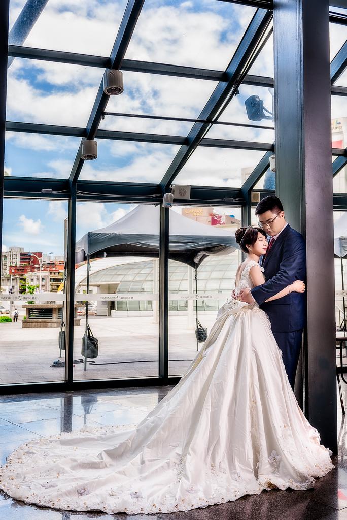 婚攝-小巨蛋囍宴軒婚宴-婚攝大嘴 (102)