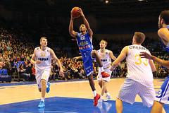 parma_kalev_ubl_vtb_(1) (vtbleague) Tags: vtbunitedleague vtbleague vtb basketball sport      parma bcparma parmabasket perm russia     kalev bckalev kalevbasket tallin estonia