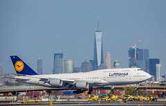Lufthansa jumbojet 747 landing at Newark with Manhattan and Freedom Tower in the background (Phil Marion (57 million views - thank you all)) Tags: newyork american newark airliner philmarion 5photosaday beauty beautiful cosplay candid beach woman girl boy  schlampe      desnudo  nackt nu teen     nudo   kha thn   malibog    hijab nijab burqa telanjang   tranny  explored nude naked sexy   chubby young nubile phat cleavage slim plump sex slut nipples ass hot xxx boobs dick dink