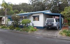 15 duncan sinclair place, Kincumber NSW