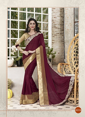 20119 (surtikart.com) Tags: online shopping fashion trend cod free style trendy pinkvilla instapic actress star celeb superstar instahot celebrity bollywood hollywood instalike instacomment instagood instashare salwarsuit salwarkameez saree sarees indianwear indianwedding fashions trends cultures india weddingwear designer ethnics clothes glamorous indian beautifulsaree beautiful