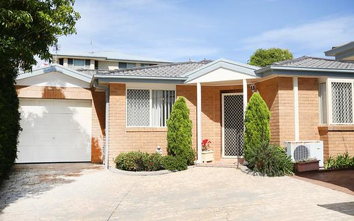 24B Janet Street, Merewether NSW 2291