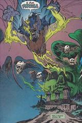 Dracula: Vlad The Impaler (3 of 3) (micky the pixel) Tags: comics comic heft horror vampir vampire toppscomics estabanmaroto dracula vlad draculavladtheimpaler burg castle skull auferstehung resurrection