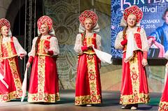 Interetno festival 2016 (devke) Tags: subotica serbia vojvodina interetno festival 2016 music folk etno dance russia russian iskorka nikond7000 tamron1750f28