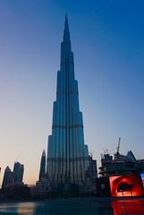 Burj Khalifa (jessicatrolin) Tags: burjkhalifa dubai