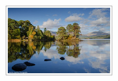 Abbots Bay. (Martin Appleby) Tags: lakes lakedistrict derwentwater abbotsbay otterisland nikon d7000 sigma 1770 leefilters polariser cumbria nationalpark
