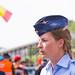 Cadets de l Air - 21 juillet 2016