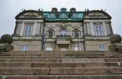 The Hermitage (osto) Tags: osto osto denmark sony scandinavia europa zealand october2016 danmark sjlland europe alpha77 a77 slt