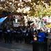 R Conmemoración XVII aniversario República Independiente Torrero foto @igoiz17 (16)