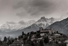 Castello di Brenno